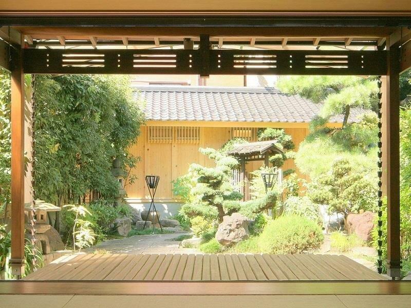 Nagoya Japan Hotels
